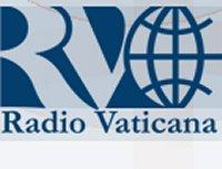 Радио Ватикана
