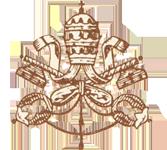 Ватикан — Государство Град Ватикан