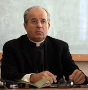 Архиепископ Иван Юркович